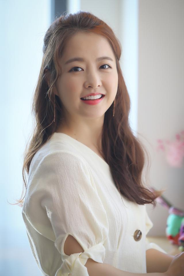 パク・ボヨン、tvN新ドラマ「アビス」主演確定・・・来年上半期に放送予定