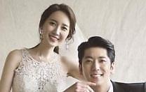 현상♥이현승 기상 캐스터, 18일 청담동서 결혼