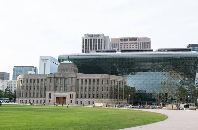 首尔市公布预算追加案 集中发展社会福利稳定住房