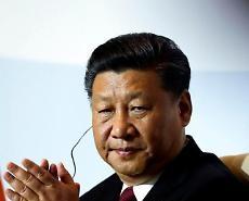 시진핑, 다음달 방북설…북핵 문제 새 국면 맞나