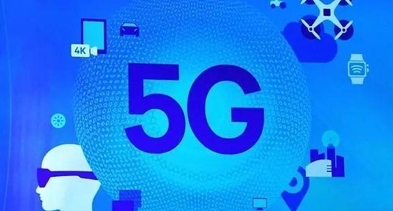[이슈분석] 미국과 한국, 누가 진짜 5G 첫 상용화인가?