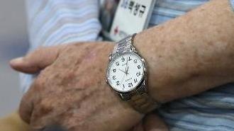 [이산가족] 100살이 넘어 찾아온 기회