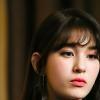 元I.O.Iチョン・ソミ、JYPと「専属契約を解除」