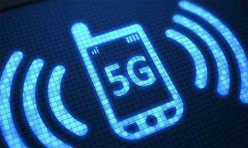 [이슈] 5G '세계 최초' 상용화...미국은 고정식, 한국은 이동식