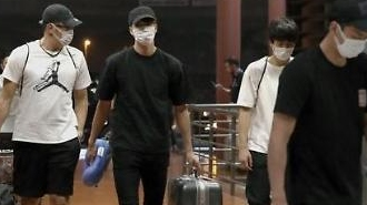 [아시안게임] 일본 농구선수들, 현지 유흥업소 성매매 무더기 적발 '국제 망신'