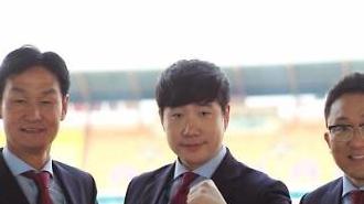 2018 아시안게임 한국-키르기스스탄 축구중계 시청률 1위는? SBS ···동시간대 1위 차지