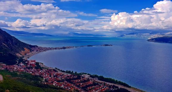환율 폭락 효과? 터키 여행 인기 증가세