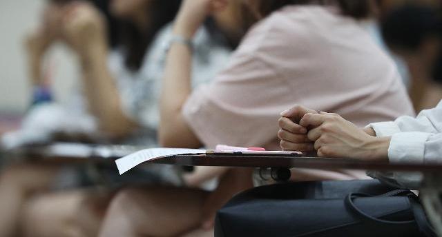 [통계]사회진출 가로막힌 청년들