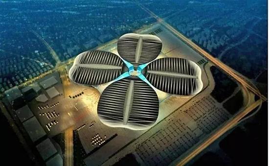 韩国200家企业将参加首届中国国际进口博览会