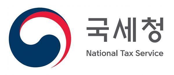 韩国今年国税收入预计将首超300万亿韩元 租税负担率史上最高达21.6%