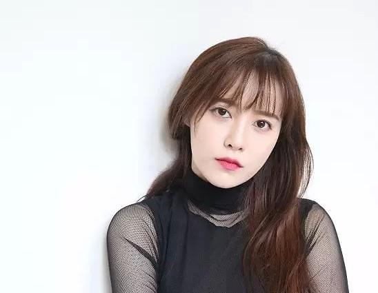 [AJU VIDEO] 韩国人是怎么防晒的?又是怎么看待脸基尼的呢?