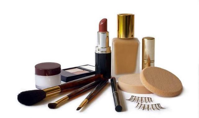 韩化妆品市场竞争空前激烈 人参等企业也要来分羹