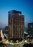 .韩酒店业界进军海外脚步放缓 .