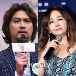 .演员朴海美丈夫酒驾出车祸 致同车两演员死亡 .