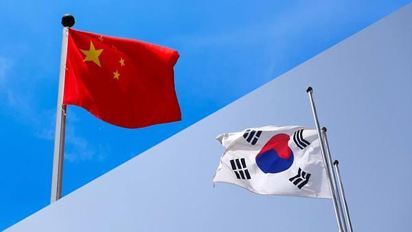 萨德阴霾渐散 韩中地方政府交流重启