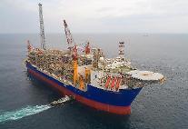 """""""私たちも例外ではない""""大宇造船海洋、サムスン重工業、海洋プラントの新規受注に死活"""