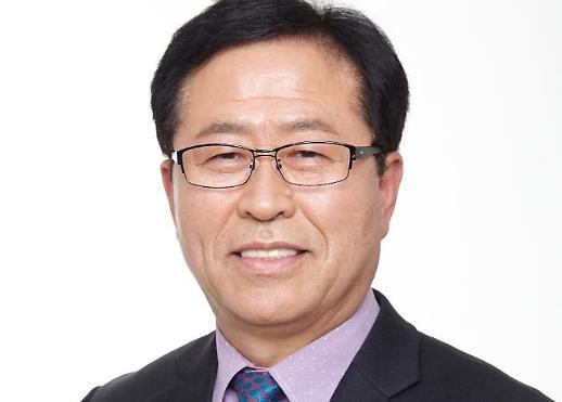 김홍주 관광협 회장 관광·레저 문화 창달에 큰 역할 해주길 기대