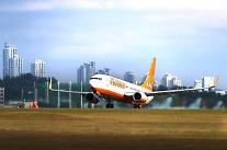 済州航空、国際線の貨物事業 国内線に拡大