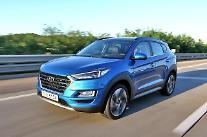 現代車、8月のグローバル販売38万4443台…前年比9.2%↑