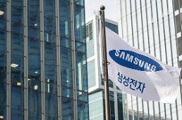 .三星电子现代汽车销售额占韩国GDP总额5分之1.