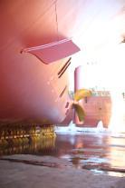 サムスン重工業、ESDの船舶適用本格化…エコ・高効率船舶市場先導