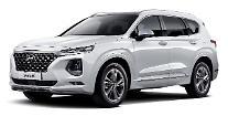 現代・起亜車、米販売量上昇…SUVが大活躍