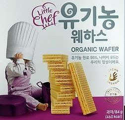 韩国食品也不能完全放心吃!这家企业销售不合格产品被罚