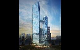 .S. Korean builder Ssangyong wins $371 million orders to build high-rise complexes in Malaysia and Dubai.