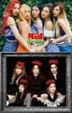.Red Velvet又两支热歌MV播放量破亿.