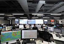 済州航空、安全運航体系のアップグレード…「総合統制」体系の構築