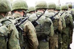 .韩国大学生为逃兵役 6个月增重30公斤.