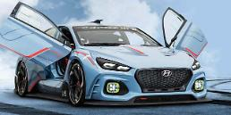 .Hyundai to provide safety cars at WorldSBK superbike championships.