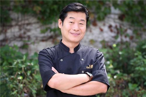 韩式中华料理在中国有人吃吗?这位大厨道出了真相