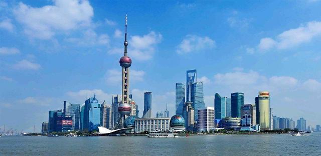 韩国在上海设交流中心吸引中国患者赴韩就医