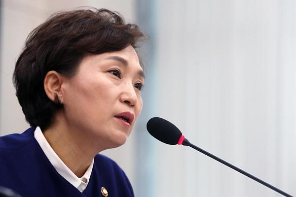 韩-东盟基础设施部长级会议今在首尔举行