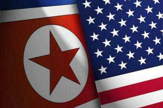 美国要求紧急召开安理会会议 称朝鲜违反制裁决议