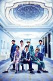 .SJ下月出新辑延续拉丁曲风.