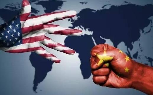 Mức thuế 10% lên 200 tỷ USD hàng Trung Quốc áp dụng từ 24 tháng 9