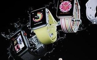 Sản phẩm của Apple thoát khỏi danh sách các mặt hàng từ Trung Quốc chịu 10% thuế của Nhà Trắng.