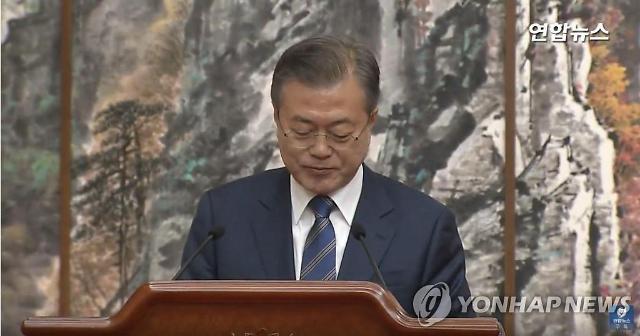 <快讯>韩朝首次就无核化方案达成一致