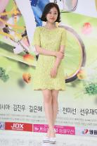 女優イ・シア、ドラマ「四子」ヒロインに抜擢・・・ナナの代わりに俳優パク・へジンと共演