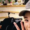 ユ・インナ、JTBCスペシャル番組「二都物語~平壌グルメ紀行~」にナレーターとして参加