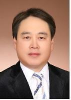 김원길 바이네르 대표,국립합창단 이사장 임명..경영 혁신 제시 할 것