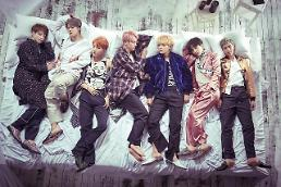 防弾少年団、韓国グループ初の「アメリカン・ミュージック・アワーズ」受賞