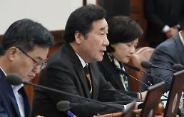 李首相、「私立幼稚園の不正、国民に詳細に知らせるべき」