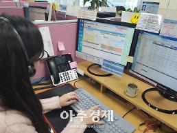 コールセンターなどの「感情労働者」、保護措置しなければ過料1000万ウォン