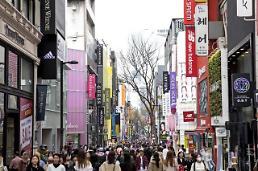 韓国観光公社、観光業界のオピニオンリーダー訪韓誘致