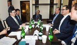 米財務省、韓国・中国の為替操作国認定見送り...観察対象国は指定