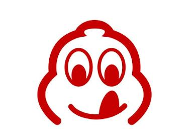 .French tire maker publishes new version of Michelin Guide Seoul.