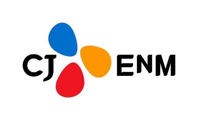 S. Korea's CJ ENM drops plans to acquire Studio Moderna